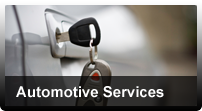 Automotive Carson Locksmith