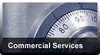 Commercial Carson Locksmith